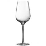 Бокал для вина 210 мл. Сублим