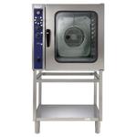 Печь конвекционная ELECTROLUX FCE102 260707