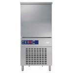 Шкаф шоковой заморозки ELECTROLUX RBF101