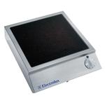 Плита индукционная LIBERO ELECTROLUX VARIOL3 599002