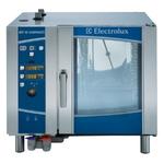 Печь конвекционная ELECTROLUX AOS061ECA2 269200