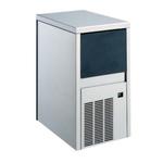 Льдогенератор ELECTROLUX CIM24WA 730560