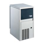 Льдогенератор ELECTROLUX FGC24A 730537