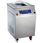 Упаковщик вакуумный ELECTROLUX EVP45FG 600044