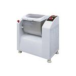 Горизонтальная тестомесильная машина YS-W25HM-2A