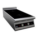 Плита индукционная настольная I9-2T