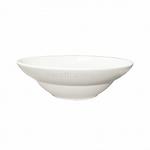 Тарелка для супа, пасты d=23cм  P.L.