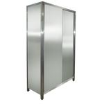 Шкаф ITERMA 430 СТП 31-800/500/1700 Д