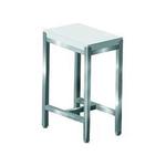 Стол-колода ITERMA СП 270-500/500