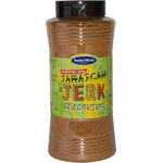 Приправа для курицы Ямайский Джерк 570 г