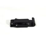 Ручка маленькая (комплект защелки) для термоконтейнеров 250LCD, 350LCD, 500LCD Cambro