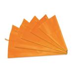 Мешок кондитерский 55 см. полиуретан Superflex