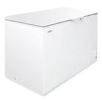 Морозильный ларь Aucma BD-390