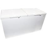 Морозильный ларь Aucma BD-560