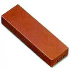 JP-10001 Камень для правки ножей зерно 1000, 20.5х6.5h=3см., камень специальный