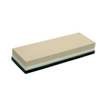 JP-40002 Камень для правки ножей зерно 4000, 20х7h=2.4см., камень специальный