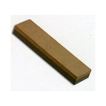 TW-200400 Камень для правки ножей зерно 200/400, 20.5х5h=2.5см., камень специальный