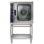 Печь конвекционная ELECTROLUX FCE201 260708
