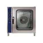 Печь конвекционная ELECTROLUX FCG101 260701 ГАЗ