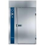 Шкаф шоковой заморозки ELECTROLUX RBF051