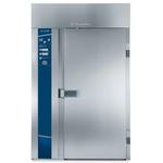 Шкаф шоковой заморозки ELECTROLUX AOF20218R