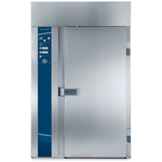 Шкаф шоковой заморозки ELECTROLUX AOFP401CRD