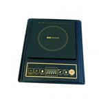 Плита индукционная HURAKAN HKN-ICF18M