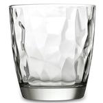 Олд Фэшн «Даймонд»; стекло; 305мл; D=84,H=93мм; прозр.