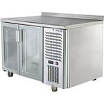 Холодильный стол TD2GN-GC