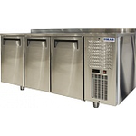 Холодильный стол TM3GN-GC