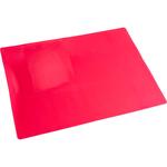 Коврик для теста 48*36 см. формовочный из силикона со шкалой MARMITON /20/