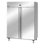 Шкаф холодильный 2/1 GN, 700.485
