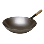 Сковорода ВОК A105.960