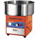 Аппарат для сахарной ваты GASTRORAG HEC-01