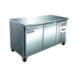 Стол с морозильны шкафом COOLEQ GN2100BT