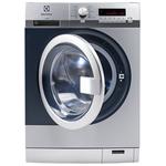 Машина стиральная ELECTROLUX WE 170/V