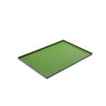 Лист неперфорированный BASSANINA P4060B2APT400Х600 тефлон