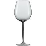 Бокал для Burgundy 460 мл, h 22,9 см, d 9,1 см, Diva