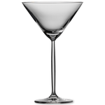 Бокал для мартини 251 мл, h 18,6 см, d 11,4 см, Diva
