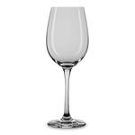 Бокал для Burgundy 408 мл, h 22,5 см, d 8,2 см, Classico