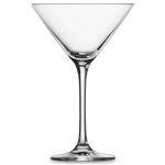 Бокал для мартини 270 мл, h 17,9 см, d 11,7 см, Classico