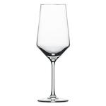 Бокал для Bordeaux 680 мл, h 26,7 см, d 9,4 см, Pure