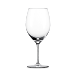 Бокал для красного вина 586 мл, h 22 см, d 9,5 см, CRU Classic
