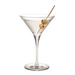 Бокал для мартини 290 мл. d=122, h=185 мм Винтаж