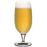 Бокал для пива 410 мл. d=60, h=161 мм Винтаж