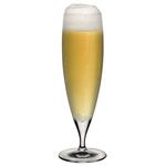 Бокал для пива 385 мл. d=60, h=217,5 мм Винтаж
