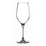 Бокал для вина 270 мл d=54 мм h=214 мм Селест /12/576/