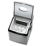 "Льдогенератор Bartscher ""Compact Ice K"" 100073"