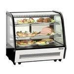 "Витрина холодильная Bartscher ""Deli-Cool II"" 700202G"