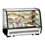 "Витрина холодильная Bartscher ""Deli-Cool III"" 700203G"